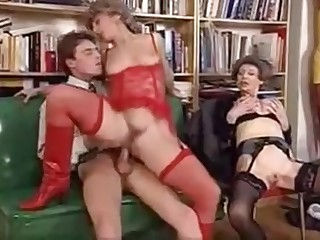 Grey Haired Granny Fucked Fisted And Facialed