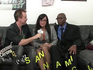 Best sex clip Chubby Tits fantastic , it's amazing