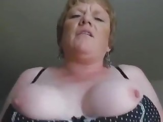 Hottest homemade mature, oral, ball sucking xxx movie