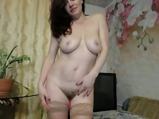 Incredible xxx clip Teasing exotic mettle enslaves your look out