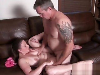 Ms Paris increased by Their way Taboo Tales Daddy/StepDaughter