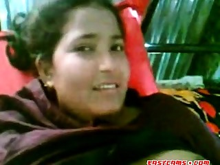 varotio bangla moto girl fuck