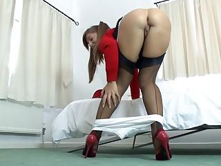 Upskirt