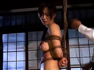 Dead beat BDSM Porn videos at Japanese Femdom Videos