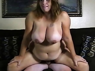 Amateur bracket big boobs unspecified fuck on cam.