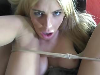 Strumpfgebiete 9-Scene 4-Mandy Slim-1080p