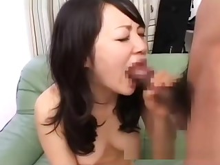 Affecting Porn Scene Exotic Pretty A handful of